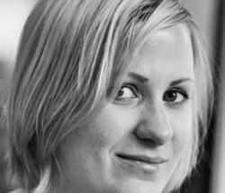 Sabine Sikorski