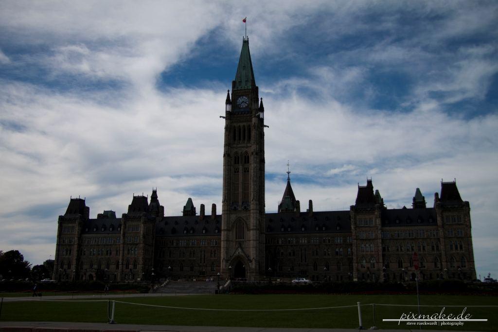 Ottawa - Canada