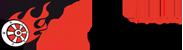 Logo BarCamp RheinMain