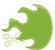 pic: OERcamp Logo