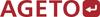 Ageto Logo