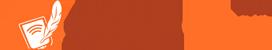 AutorenCamp Logo
