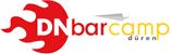 BarCamp Düren Logo