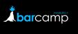 BarCamp Hamburg Logo