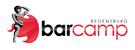 BarCamp Regensburg Logo