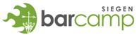 BarCamp Siegen Logo