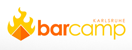 BarCamp Karlsruhe Logo