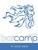 BarCamp Muenchen Logo