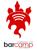 BarCamp Nuernberg Logo