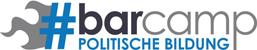 BarCamp politische Bildung Logo