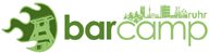 BarCamp Ruhr Logo