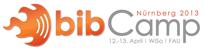 pic: BibCamp Logo