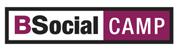 BSocialCamp Logo
