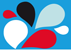 BuchCamp Logo