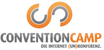 ConventionCamp Hannover Logo