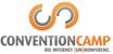 ConventionCamp Hannover Logo