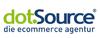 dotSource Logo