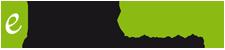 eBookCamp Hamburg Logo