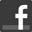 facebook social icon (no profile available)