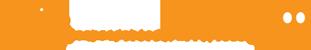 GameCamp München Logo