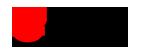 GrillCamp Logo
