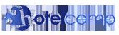 HotelCamp Logo