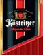 Köstritzer Logo