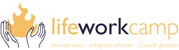 lifeworkcamp Stuttgart Logo