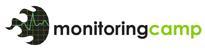 monitoringCamp Logo