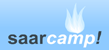 SaarCamp Logo