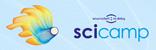 sciCamp Logo