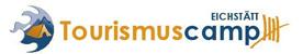 TourismusCamp Eichstätt Logo