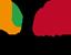 TYPO3camp Stuttgart Logo