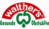 Walther´s Logo