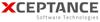 xceptance Logo