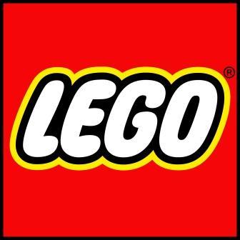 Bild: LEGO Logo