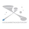 Logo: SocialMarketingAgentur.com