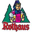 pic: ccb12 Sponsor Rothaus