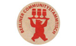 pic: ccb12 Sponsor Berliner Communitystammtisch