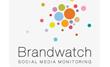 pic: ccb12 Sponsor Brandwatch
