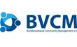 pic: ccb12 Sponsor BVCM