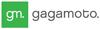 pic: gagamoto Logo