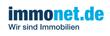 pic: ccb12 Sponsor immonet.de