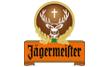 ccb12 Sponsor Jägermeister