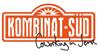 pic: Kominat-Süd Logo