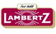 pic: ccb12 Sponsor Lambertz