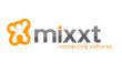 pic: ccb12 Sponsor mixxt