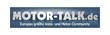 pic: ccb12 Sponsor Motor-Talk.de
