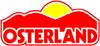 pic: Osterland Logo