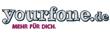 pic: ccb12 Sponsor yourfone.de